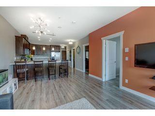"""Photo 13: 612 14333 104 Avenue in Surrey: Whalley Condo for sale in """"PARK CENTRAL"""" (North Surrey)  : MLS®# R2508325"""