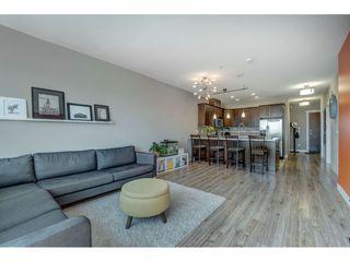 """Photo 17: 612 14333 104 Avenue in Surrey: Whalley Condo for sale in """"PARK CENTRAL"""" (North Surrey)  : MLS®# R2508325"""
