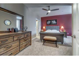 """Photo 19: 612 14333 104 Avenue in Surrey: Whalley Condo for sale in """"PARK CENTRAL"""" (North Surrey)  : MLS®# R2508325"""