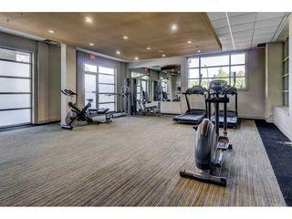"""Photo 27: 612 14333 104 Avenue in Surrey: Whalley Condo for sale in """"PARK CENTRAL"""" (North Surrey)  : MLS®# R2508325"""