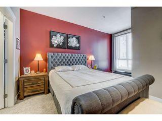 """Photo 18: 612 14333 104 Avenue in Surrey: Whalley Condo for sale in """"PARK CENTRAL"""" (North Surrey)  : MLS®# R2508325"""