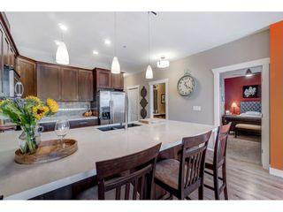 """Photo 10: 612 14333 104 Avenue in Surrey: Whalley Condo for sale in """"PARK CENTRAL"""" (North Surrey)  : MLS®# R2508325"""