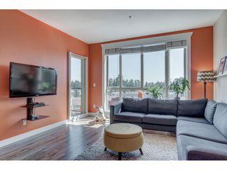 """Photo 14: 612 14333 104 Avenue in Surrey: Whalley Condo for sale in """"PARK CENTRAL"""" (North Surrey)  : MLS®# R2508325"""