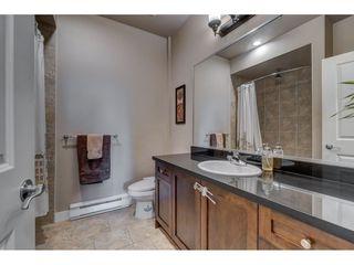 """Photo 21: 612 14333 104 Avenue in Surrey: Whalley Condo for sale in """"PARK CENTRAL"""" (North Surrey)  : MLS®# R2508325"""