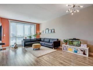 """Photo 16: 612 14333 104 Avenue in Surrey: Whalley Condo for sale in """"PARK CENTRAL"""" (North Surrey)  : MLS®# R2508325"""