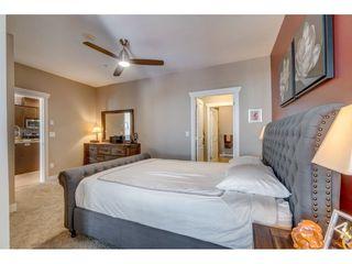 """Photo 20: 612 14333 104 Avenue in Surrey: Whalley Condo for sale in """"PARK CENTRAL"""" (North Surrey)  : MLS®# R2508325"""