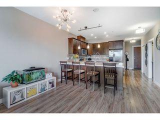 """Photo 12: 612 14333 104 Avenue in Surrey: Whalley Condo for sale in """"PARK CENTRAL"""" (North Surrey)  : MLS®# R2508325"""