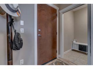 """Photo 26: 612 14333 104 Avenue in Surrey: Whalley Condo for sale in """"PARK CENTRAL"""" (North Surrey)  : MLS®# R2508325"""