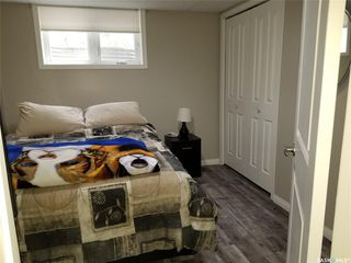 Photo 32: Wagner Property- Hwy 21 North in Unity: Residential for sale : MLS®# SK830737