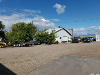 Photo 41: Wagner Property- Hwy 21 North in Unity: Residential for sale : MLS®# SK830737