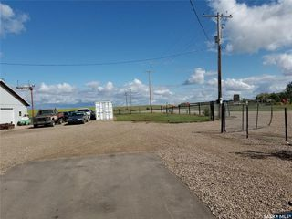 Photo 48: Wagner Property- Hwy 21 North in Unity: Residential for sale : MLS®# SK830737
