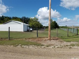 Photo 50: Wagner Property- Hwy 21 North in Unity: Residential for sale : MLS®# SK830737