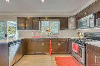 Photo 13: 19286 PARK Road in Pitt Meadows: Mid Meadows House for sale : MLS®# R2510376
