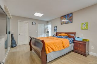 Photo 15: 19286 PARK Road in Pitt Meadows: Mid Meadows House for sale : MLS®# R2510376