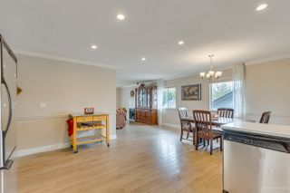 Photo 26: 19286 PARK Road in Pitt Meadows: Mid Meadows House for sale : MLS®# R2510376