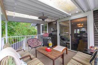 Photo 24: 19286 PARK Road in Pitt Meadows: Mid Meadows House for sale : MLS®# R2510376