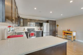 Photo 12: 19286 PARK Road in Pitt Meadows: Mid Meadows House for sale : MLS®# R2510376