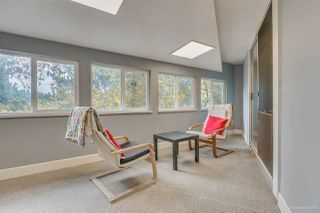 Photo 19: 19286 PARK Road in Pitt Meadows: Mid Meadows House for sale : MLS®# R2510376