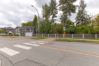 Photo 5: 19286 PARK Road in Pitt Meadows: Mid Meadows House for sale : MLS®# R2510376