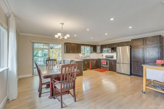 Photo 10: 19286 PARK Road in Pitt Meadows: Mid Meadows House for sale : MLS®# R2510376