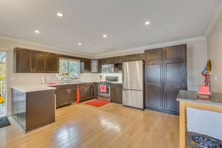Photo 14: 19286 PARK Road in Pitt Meadows: Mid Meadows House for sale : MLS®# R2510376