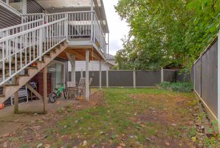 Photo 35: 19286 PARK Road in Pitt Meadows: Mid Meadows House for sale : MLS®# R2510376