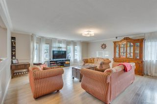 Photo 7: 19286 PARK Road in Pitt Meadows: Mid Meadows House for sale : MLS®# R2510376