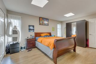 Photo 16: 19286 PARK Road in Pitt Meadows: Mid Meadows House for sale : MLS®# R2510376