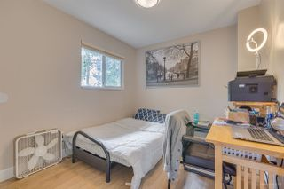 Photo 21: 19286 PARK Road in Pitt Meadows: Mid Meadows House for sale : MLS®# R2510376