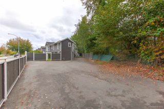 Photo 6: 19286 PARK Road in Pitt Meadows: Mid Meadows House for sale : MLS®# R2510376