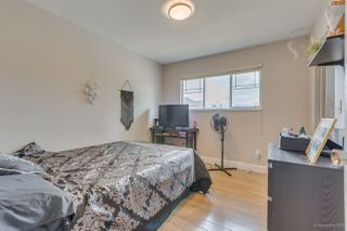 Photo 22: 19286 PARK Road in Pitt Meadows: Mid Meadows House for sale : MLS®# R2510376