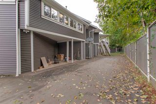 Photo 39: 19286 PARK Road in Pitt Meadows: Mid Meadows House for sale : MLS®# R2510376