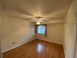Photo 8: 130 6703 172 Street in Edmonton: Zone 20 Condo for sale : MLS®# E4218646
