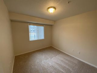 Photo 12: 130 6703 172 Street in Edmonton: Zone 20 Condo for sale : MLS®# E4218646