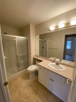 Photo 13: 130 6703 172 Street in Edmonton: Zone 20 Condo for sale : MLS®# E4218646