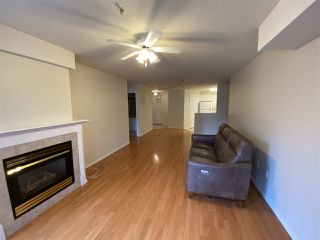 Photo 7: 130 6703 172 Street in Edmonton: Zone 20 Condo for sale : MLS®# E4218646