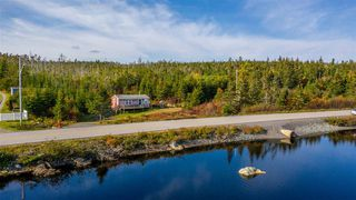 Main Photo: Lot B2 2002 West Jeddore Road in West Jeddore: 35-Halifax County East Vacant Land for sale (Halifax-Dartmouth)  : MLS®# 202022399