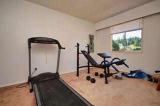 Photo 21: 956 Isabell Ave in : La Walfred House for sale (Langford)  : MLS®# 860657