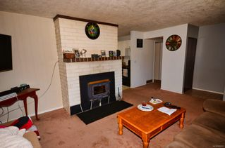 Photo 7: 956 Isabell Ave in : La Walfred House for sale (Langford)  : MLS®# 860657