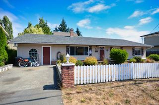Photo 26: 956 Isabell Ave in : La Walfred House for sale (Langford)  : MLS®# 860657