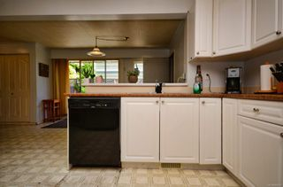 Photo 5: 956 Isabell Ave in : La Walfred House for sale (Langford)  : MLS®# 860657