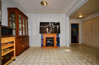 Photo 23: 956 Isabell Ave in : La Walfred House for sale (Langford)  : MLS®# 860657