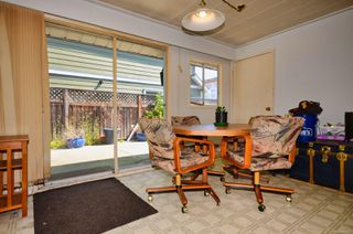 Photo 9: 956 Isabell Ave in : La Walfred House for sale (Langford)  : MLS®# 860657