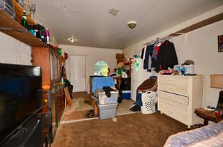 Photo 10: 956 Isabell Ave in : La Walfred House for sale (Langford)  : MLS®# 860657