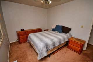 Photo 18: 956 Isabell Ave in : La Walfred House for sale (Langford)  : MLS®# 860657