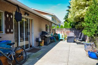 Photo 25: 956 Isabell Ave in : La Walfred House for sale (Langford)  : MLS®# 860657