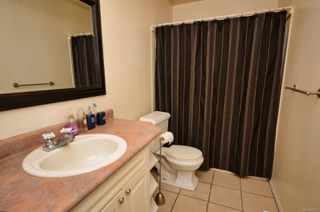 Photo 16: 956 Isabell Ave in : La Walfred House for sale (Langford)  : MLS®# 860657