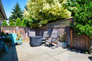 Photo 27: 956 Isabell Ave in : La Walfred House for sale (Langford)  : MLS®# 860657