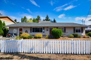 Photo 24: 956 Isabell Ave in : La Walfred House for sale (Langford)  : MLS®# 860657