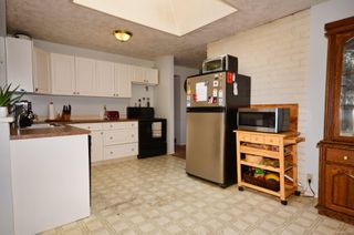 Photo 8: 956 Isabell Ave in : La Walfred House for sale (Langford)  : MLS®# 860657